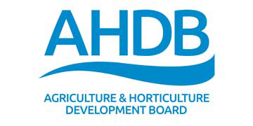 AHDB (Agriculture & Horticulture Development Board) Senior Retail Insight Analyst