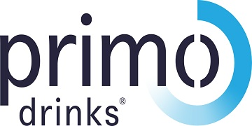 Primo Drinks logo