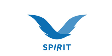 Spirit Resourcing Group logo