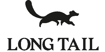 Long Tail Mixers logo