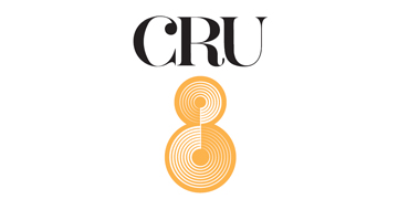 Cru8 Foods Sales Executive