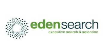 Eden Search & Select Ltd. logo