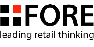 FORE Retail Consultancy logo