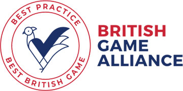 British Game Alliance  NATIONAL SALES MANAGER