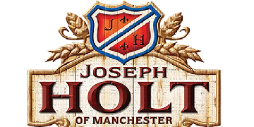 Joseph Holt Ltd logo