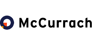 McCurrach UK Ltd logo