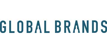Global Brands Limited logo