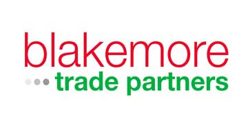 A.F. Blakemore & Son Limited logo
