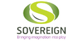 Sovereign Design Play Systems Ltd logo
