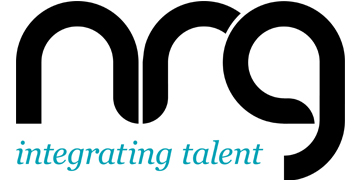 Northern Recruitment Group logo