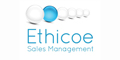 Ethicoe Sales Management logo