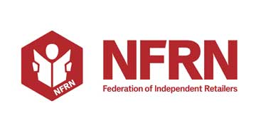 NFRN RETAIL DEVELOPMENT MANAGERS