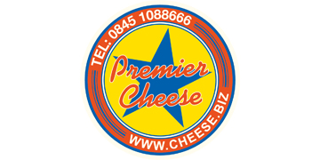 Premier Cheese Ltd logo
