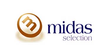 Midas Selection Ltd logo