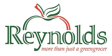 Reynolds Catering Supplies Limited logo