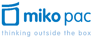 Miko Coffee Ltd logo