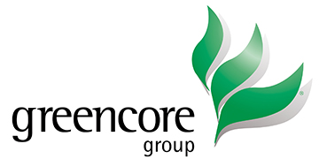 Greencore Group logo