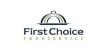 First Choice Wholesale Foods Ltd logo