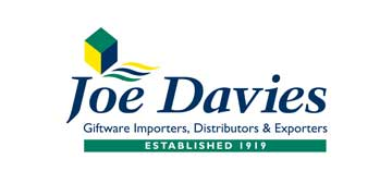 Joe Davies Limited logo