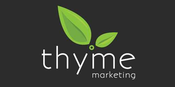 Thyme Marketing Ltd logo