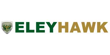 Eley Hawk Ltd logo
