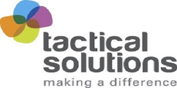 Tactical Solutions UK Ltd logo