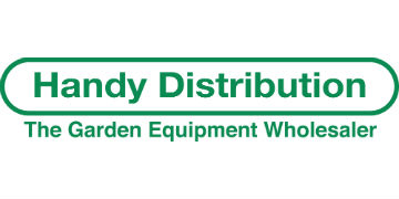 Handy Distribution logo