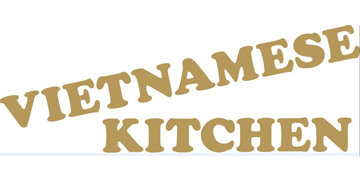 Vietnamese Kitchen logo