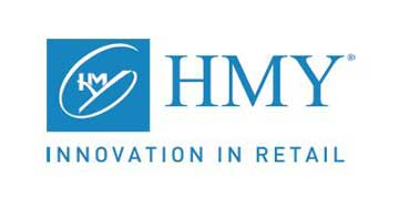 HMY Group logo