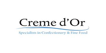 Creme d'Or Ltd logo