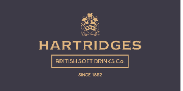 Hartridges logo