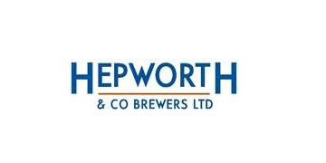 Hepworth & Co Brewers Ltd. logo