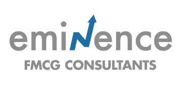 Eminence FMCG Consultants