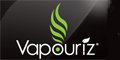 Vapouriz Ltd. logo