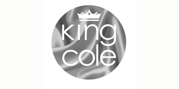 King Cole Ltd logo