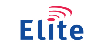 Elite Mobile logo