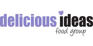 Delicious Ideas logo