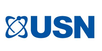 USN UK Ltd logo