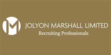 Jolyon Marshall Limited