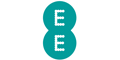 EE Business Development Manager (Northern Ireland)