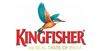 Kingfisher Beer Europe Ltd logo