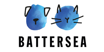 Battersea logo