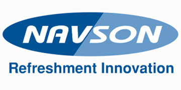 Navson Ltd Sales Director