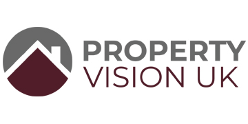 Property Vision UK logo