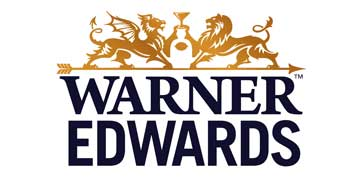 Warner Edwards Regional Territory Manager