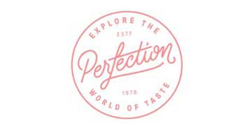 Perfection logo