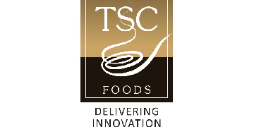 TSC Foods Limited logo