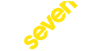 Seven Search & Selection logo