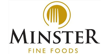Minster Fine Foods