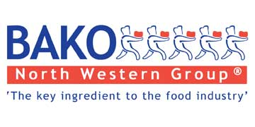 Bako North Western logo